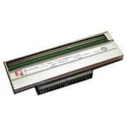 Zebra® 203 dpi Replacement Printhead Kit for TTP 8200 Printer (P1022237-001)