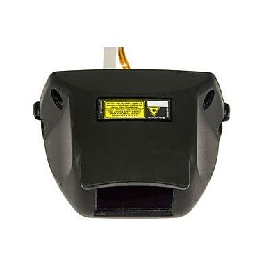 Zebra Enterprise, Kit, 1d Extended Range Laser, Se1524er (End Cap), Requires Trigger Board Sold Separately