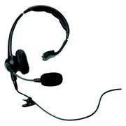 Zebra Enterprise Rch51 Rugged Cabled Headset