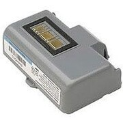 Zebra, Accessory, Qln220 and Qln 320, zq500, 2 Cell Battery (For Use with Qln220, 320 Or Zq510, zq520)