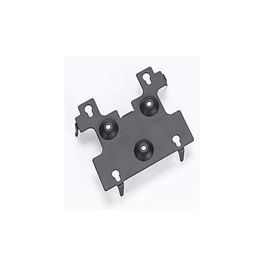 Zebra Enterprise Mk500 Wall Mount Kit