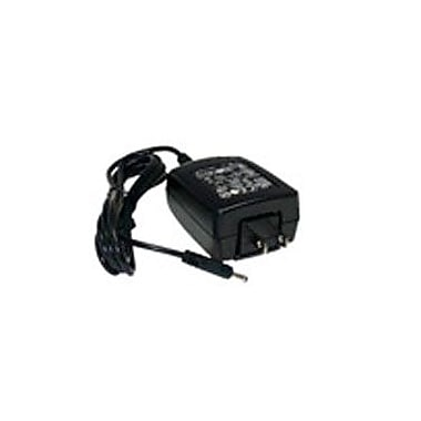 Wasp DT10 AC Power Supply