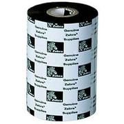 Zebra® Image Lock Ribbon for TLP 2824/TLP 3842 Desktop Printer, 12/Pack (74943)