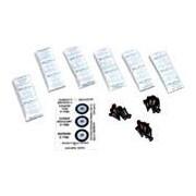 Zebra Enterprise - Trousse de dessèchement Vc5090, simple