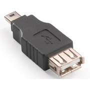 Zebra Enterprise USB Adapter for WT4090 & WT41n0 Cradle, Puts Terminal In Host Mode for Use with USB Mouse Or Keyboard