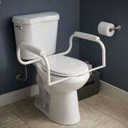 Delta Toilet Safety Bar
