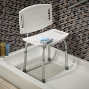 Delta Tub and Shower Chair
