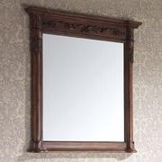 Avanity Provence Mirror