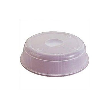 Nordic Ware Microwave 10 Spatter Cover
