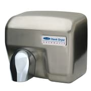Frost Automatic 120 Volt Hand Dryer