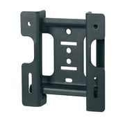 Eco-Mount Fixed Wall Mount for 12'' - 25'' Flat Panel Screens