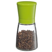 Frieling Brindisi Pepper Mill; Green