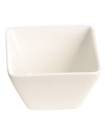 Red Vanilla Vanilla Trends 4 oz. Bowl (Set of 6)