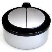 Nine Stars Gallon Nine Stars Lady Bug Motion Sensor Food Storage Container