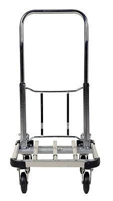 Vestil 300 lb. Capacity Platform Dolly