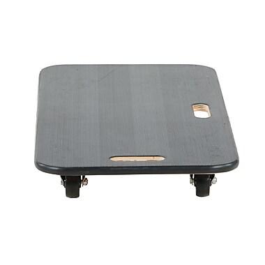 Vestil 700 lb. Capacity Furniture Dolly