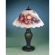 Dale Tiffany Glynda Turley 19'' Table Lamp