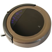 Infinuvo Hovo 710 Robotic Vacuum; Champagne