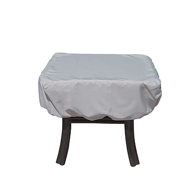 SimplyShade Table Cover