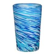 Global Amici Malibu Highball Glass (Set of 4)
