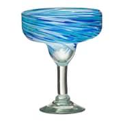 Global Amici Malibu Margarita Glass (Set of 4)