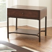 Brady Furniture Industries Stickney End Table