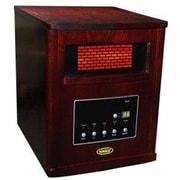 SUNHEAT Thermal Wave Infrared Heater
