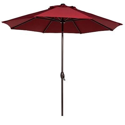 Abba Patio 9' Market Umbrella WYF078278353466