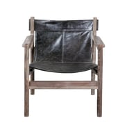 Wildon Home   Hersey Arm Chair