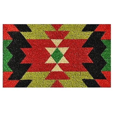 Home & More Doormat