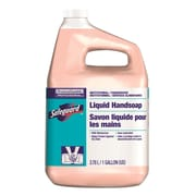 Safeguard Liquid Hand Soap 3.78 L, 2 Packs/Case