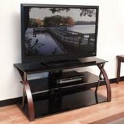 Wildon Home   52'' TV Stand II