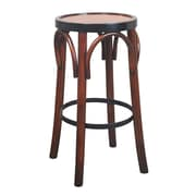Authentic Models 28.7'' Bar Stool