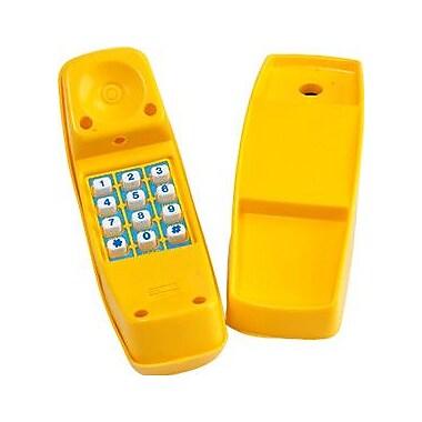 Creative Playthings Telephone