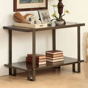 Hokku Designs Northland Console Table