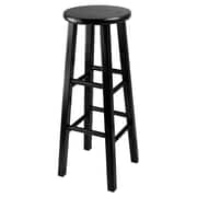 Winsome 29'' Bar Stool (Set of 2)
