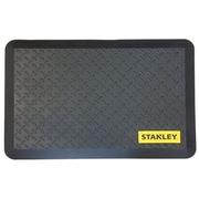 Stanley - Tapis anti-fatigue Econo-line professionnels, 24 po x 36 po