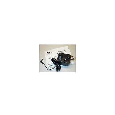 APG Cash Drawer Power Supply, Pk-19-01