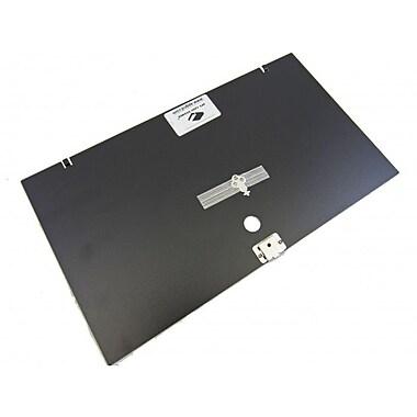APG Cash Drawer Till Cover, V-14b-5