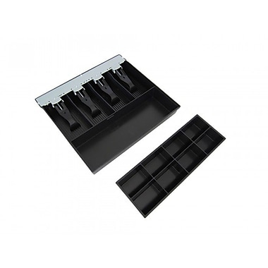 APG Cash Drawer Till / Coin Cup, Vpk-15b-4a-bx