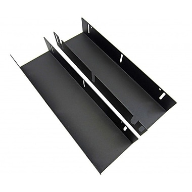 APG Cash Drawer Mounting Hardware / Kit, V-27b-15