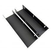 APG – Trousse de matériel de fixation pour tiroir-caisse, V-27b-15
