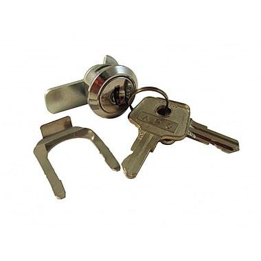 Apg Cash Drawer Lock Tumbler Vpk 8pls 235 Staples