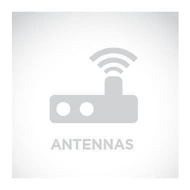 Zebra Enterprise Accessory, Antenna, 802.11 B/g, 0 Dbi Mag Mount RP-sma
