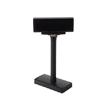 Wasp Wpd720 Pole Display Usb