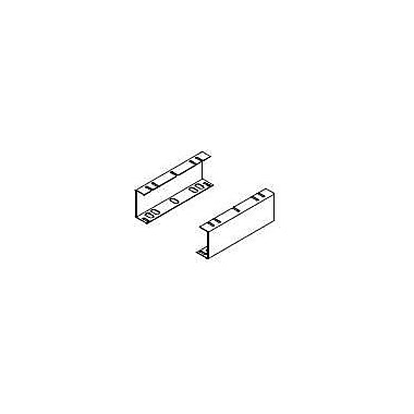 APG Cash Drawer Mounting Hardware / Kit, Pk-27-06-bx
