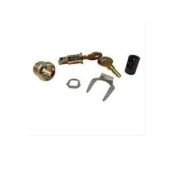 APG Cash Drawer Key, Pk-808ls-a12