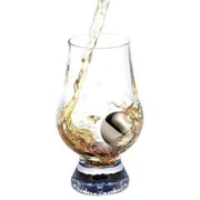 AdNArt Asobu 3 Piece 14 Oz. Brandy Glass Set