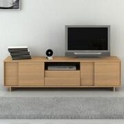 Argo Furniture TV Stand