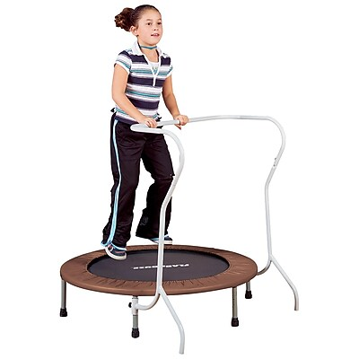 Flaghouse Jogging Trampoline (4540)